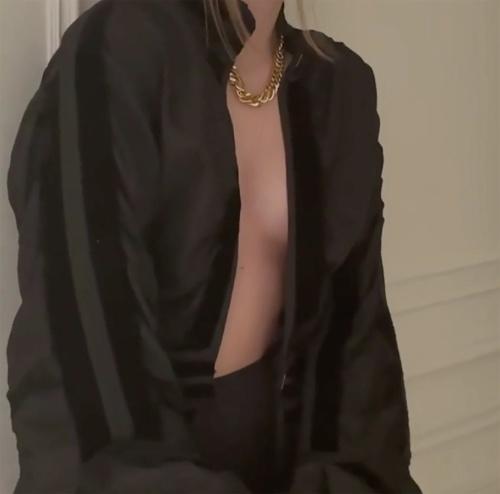 Luiza Rozova