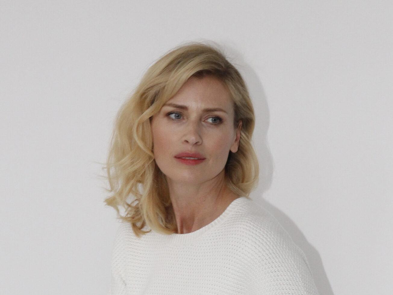 1197 Daniela Pestova