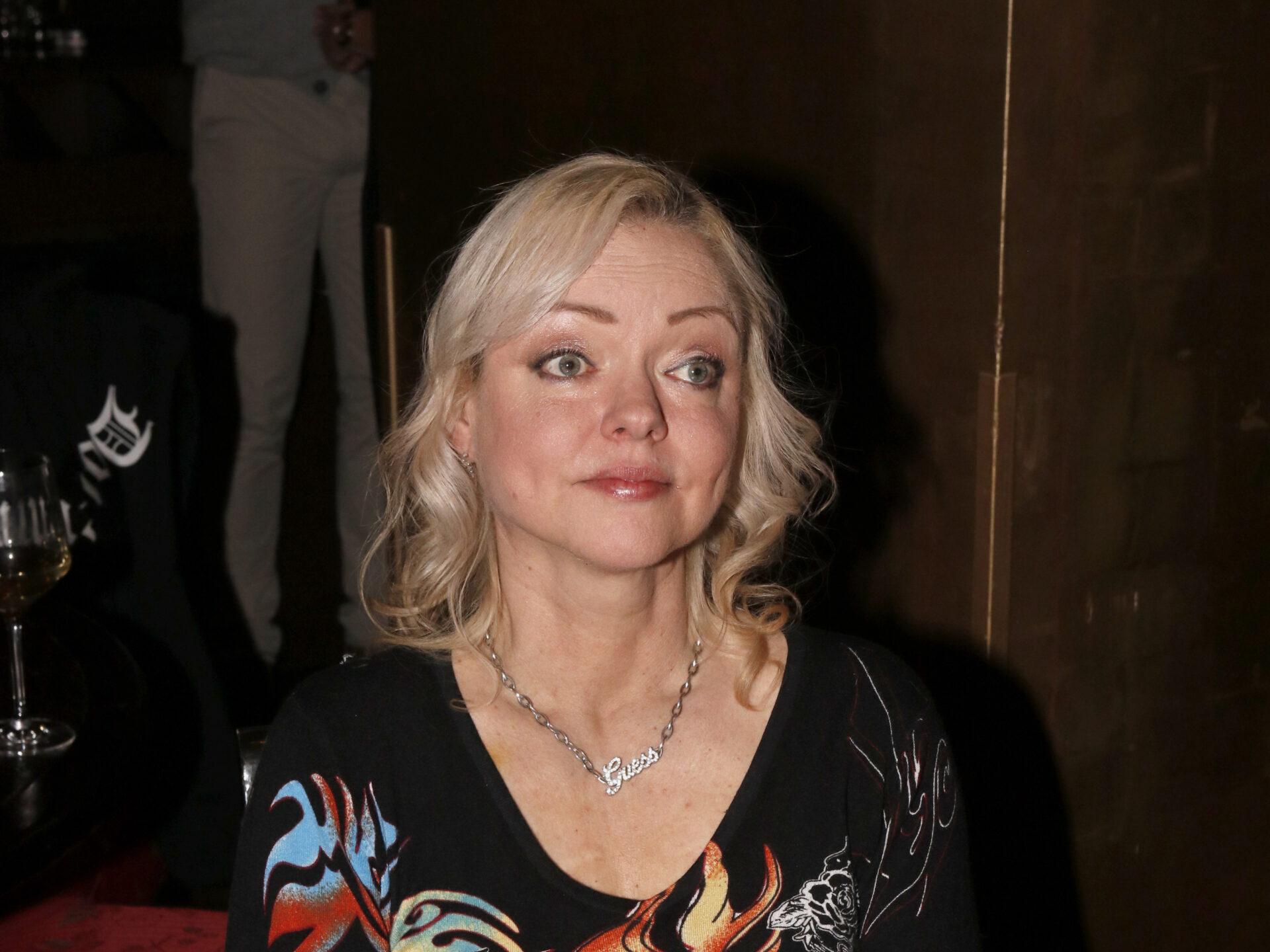 9345 Dominika Gottova