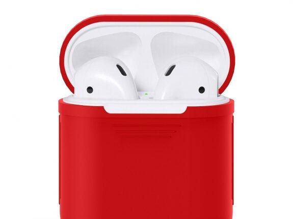 silikonovy-vodeodolny-ochranny-obal-pro-k-apple-airpods-cervena